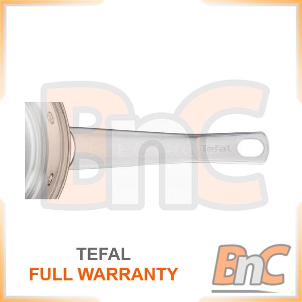 Tefal A701SC84-Pot Set A701SC84 UNO10 pièces
