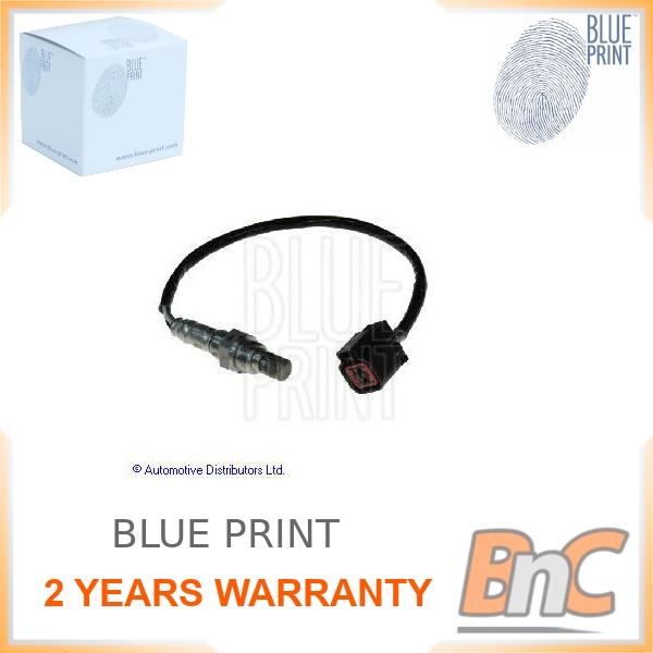 Blue Print Sonde Lambda adg07008 pour HYUNDAI KIA