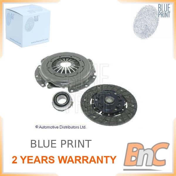 Blue Print ADM53061 Kit de embrague