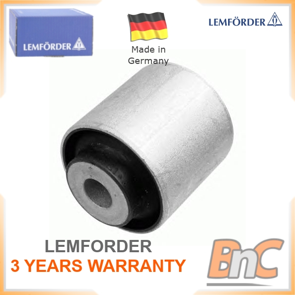 Lemforder 2658001 Suspension Arm Bush