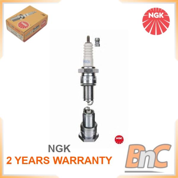 7422 Trade Price 1x NEW GENUINE NGK Replacement SPARK PLUG BPR5ES Stock No
